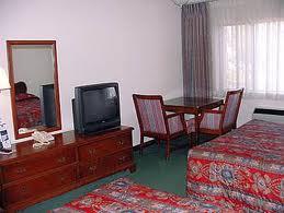 Sunrise Hotel.3