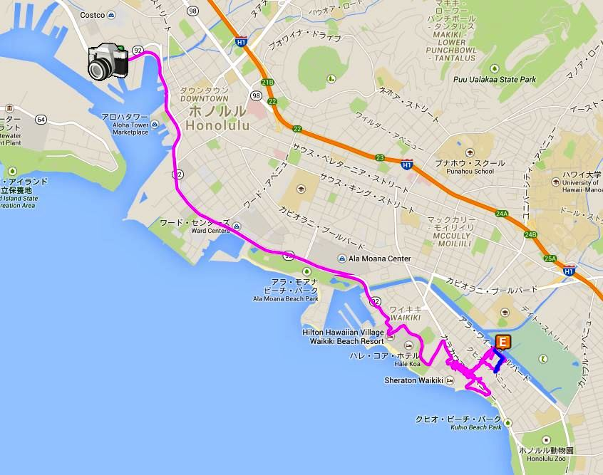 150311 GPS